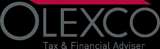 Olexco SA